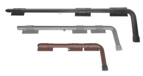 ZU-300-450-600