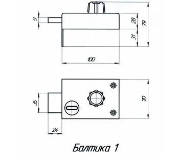 baltika1(chertezh)