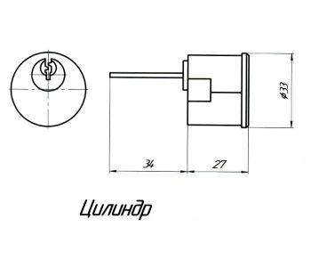 cilindr(chertezh)