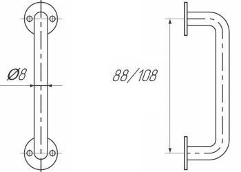 rsk-80-100(chertezh)